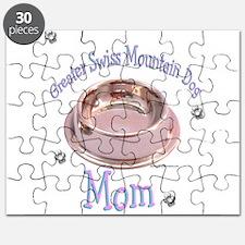 GreaterSwissMom.png Puzzle