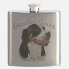 Greater SwissMom.png Flask