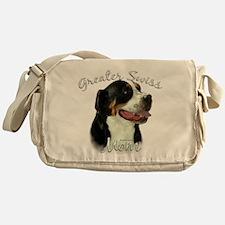 Greater SwissMom.png Messenger Bag