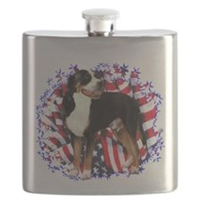 GreaterSwissPatriot.png Flask