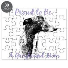 GreyhoundMom1.png Puzzle