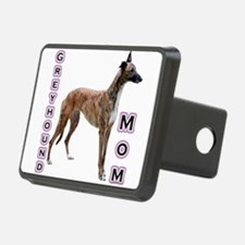 GreyhoundMom.png Hitch Cover