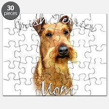 IrishTerrierMom.png Puzzle