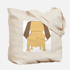 One of These Dachshunds! Tote Bag