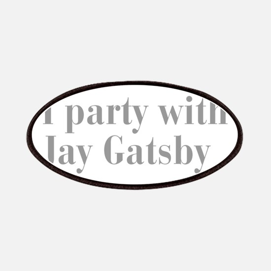 jay-gatsby-bod-gray Patches