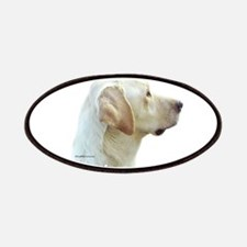 LabradoryellowMom.png Patches