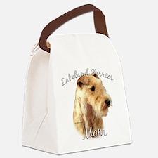 LakelandMom.png Canvas Lunch Bag