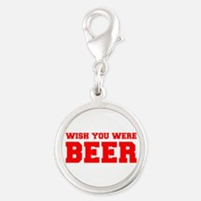 wish-you-were-beer-fresh-red Charms