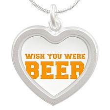 wish-you-were-beer-fresh-orange Necklaces
