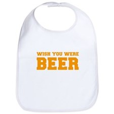 wish-you-were-beer-fresh-orange Bib
