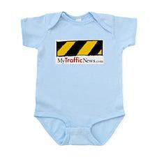 Future MyTrafficNews reader shirt