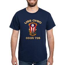 SSGN T-Shirt