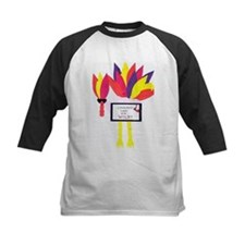 Turkeys Gone Wild! Tee