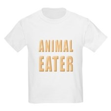 Animal Eater T-Shirt