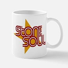 Stone Soul Logo Mug