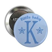 Baby K Button