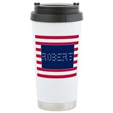 ROBERT Travel Mug