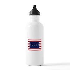 ROGER Water Bottle