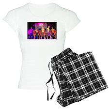 DREAM IDOLS - GEEK CHIC Pajamas
