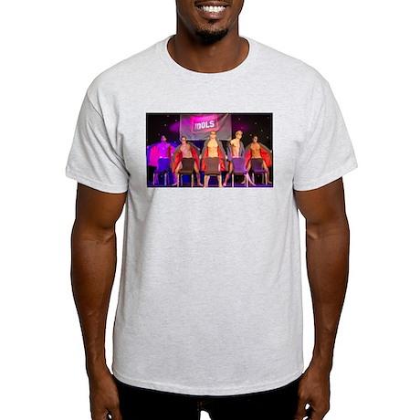 DREAM IDOLS - GEEK CHIC T-Shirt