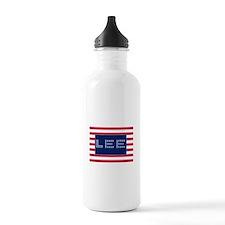 LEE Water Bottle