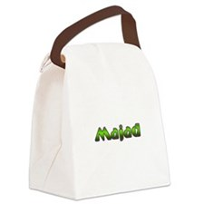 Koalas Messenger Bag