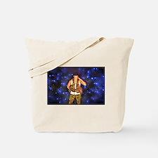 DREAM IDOLS - OLLIE Tote Bag