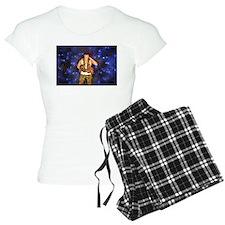 DREAM IDOLS - OLLIE Pajamas