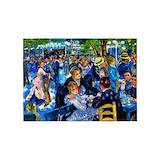 Renoir 5x7 Rugs