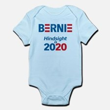 Hindsight is 2020 Body Suit
