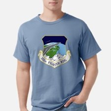 Cute Chasers Mens Comfort Colors Shirt