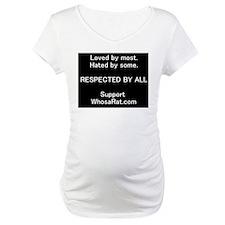 Text 2 Shirt