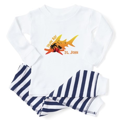 "TLC Radio KYYK 98.3 ""Waves"" Light T-Shirt"