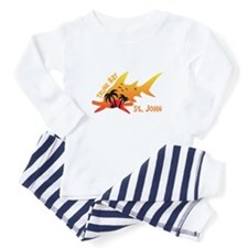 "TLC Radio KYYK 98.3 ""Waves"" T-Shirt"