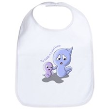 Unique Chaps canadian haunting paranormal society foxy gh Bib
