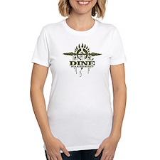 TLC Radio KNET T-Shirt