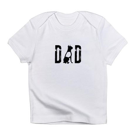 TLc Radio KKHA 92.5 Peformance Dry T-Shirt