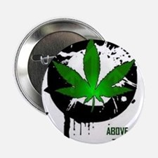 """Above the ignorance 2.25"""" Button"""