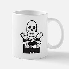Monsanto Mug