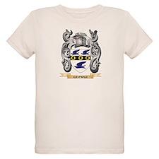 Simone Kids T-Shirt