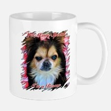 Yes, I Am Special. I'm a Rescue Mug