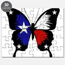 butterfly.jpg Puzzle