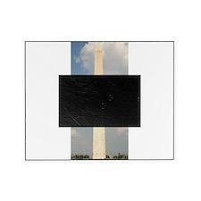 washington monument Picture Frame