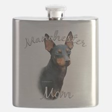 ManchesterMom.png Flask