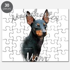 ManchesterMom.png Puzzle