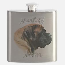 MastiffapricotMom.png Flask
