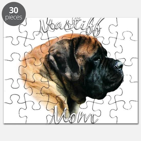 MastiffapricotMom.png Puzzle