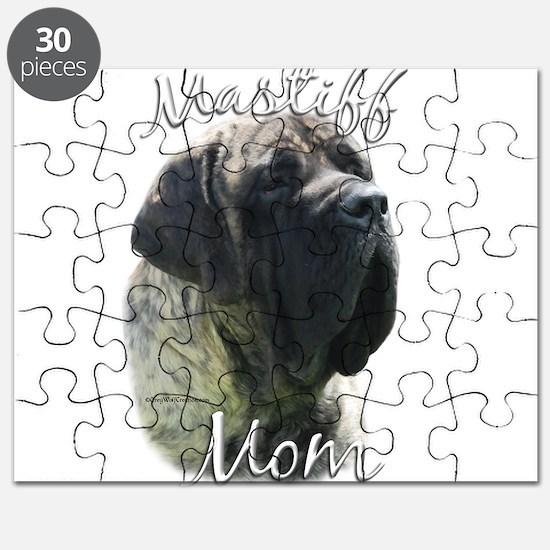 MastiffbrindleMom.png Puzzle