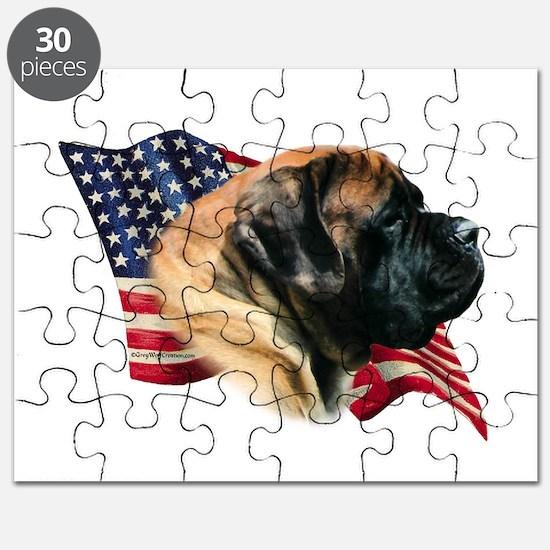 MastiffapricotFlag.png Puzzle