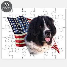 NewflandseerFlag.png Puzzle